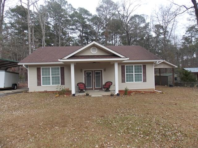 1795 Commanche Circle, Lincolnton, GA 30817 (MLS #421699) :: Melton Realty Partners