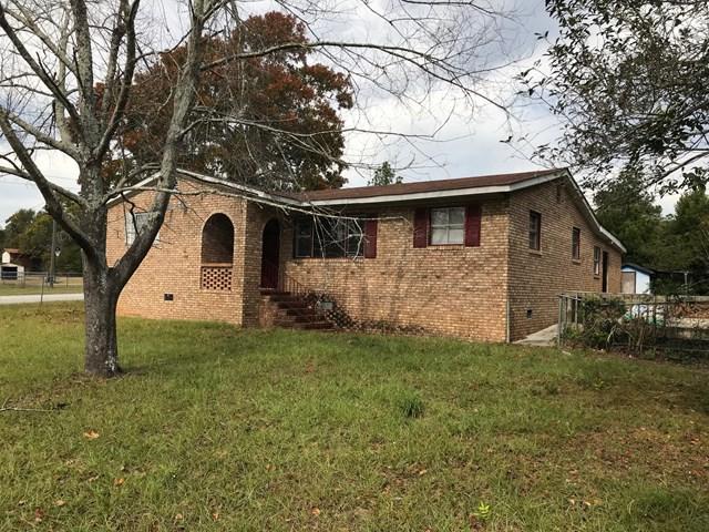 2123 Boykin Road, Augusta, GA 30906 (MLS #421873) :: Melton Realty Partners