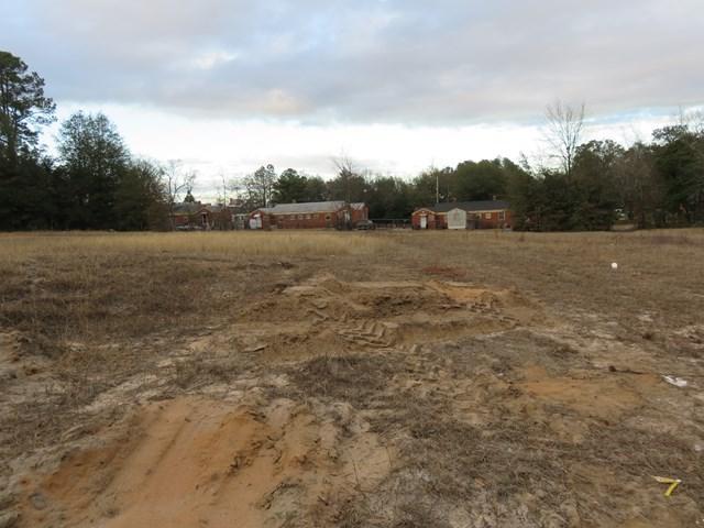 2561 Dover Street, Augusta, GA 30906 (MLS #422044) :: Shannon Rollings Real Estate