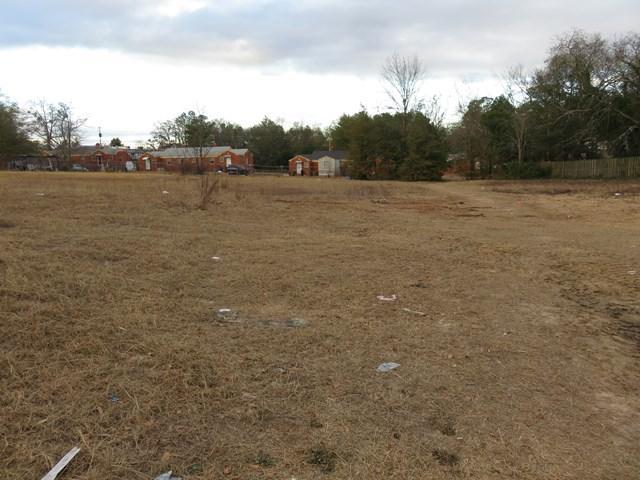 2565 Dover Street, Augusta, GA 30906 (MLS #422045) :: Shannon Rollings Real Estate