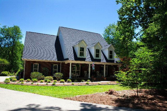 3728 Knob Hill Farm Road, Evans, GA 30809 (MLS #422156) :: Natalie Poteete Team