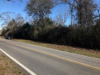 00 Woodyard Road, Trenton, SC 29847 (MLS #422160) :: Shannon Rollings Real Estate
