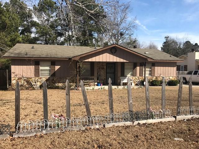 3472 Postell Drive, Hephzibah, GA 30815 (MLS #422175) :: Shannon Rollings Real Estate