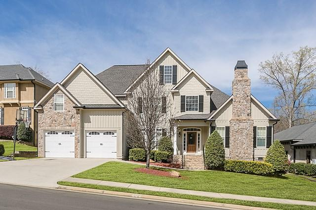 4132 Shady Oaks Drive, Martinez, GA 30907 (MLS #422207) :: Natalie Poteete Team