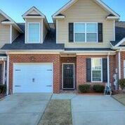 1407 Leigh Court, Augusta, GA 30909 (MLS #422212) :: Natalie Poteete Team
