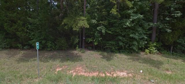 0 Thomson Hwy, Lincolnton, GA 30817 (MLS #422223) :: Shannon Rollings Real Estate