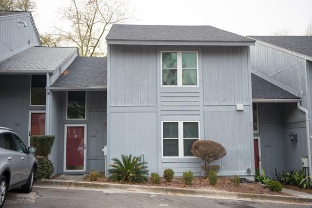 1239 Sande Hill Place, Augusta, GA 30909 (MLS #422227) :: Natalie Poteete Team