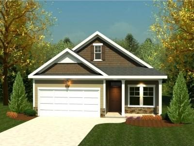 205 Caroleton Drive, Grovetown, GA 30813 (MLS #422243) :: Natalie Poteete Team