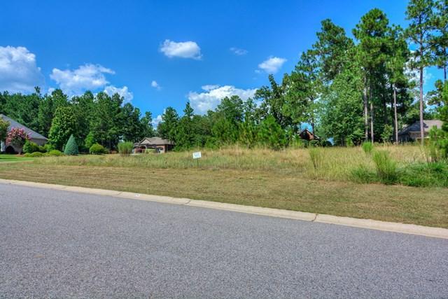 134 Red Cedar, Aiken, SC 29803 (MLS #422378) :: Melton Realty Partners