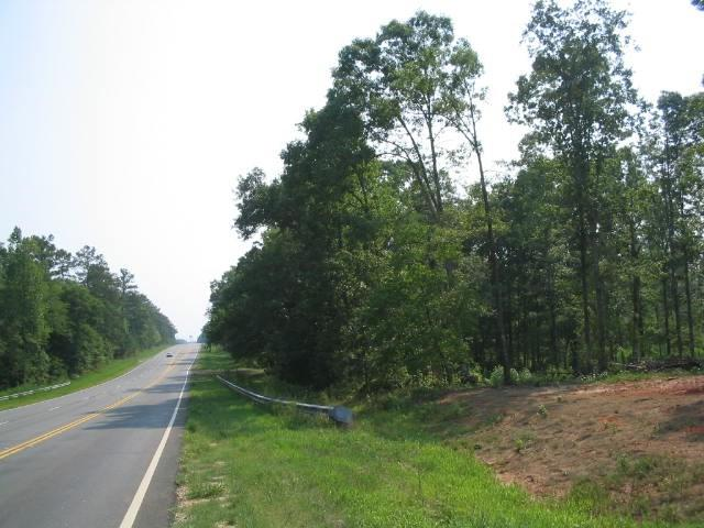 0 - A Us Hwy 278, Thomson, GA 30824 (MLS #422386) :: Venus Morris Griffin | Meybohm Real Estate