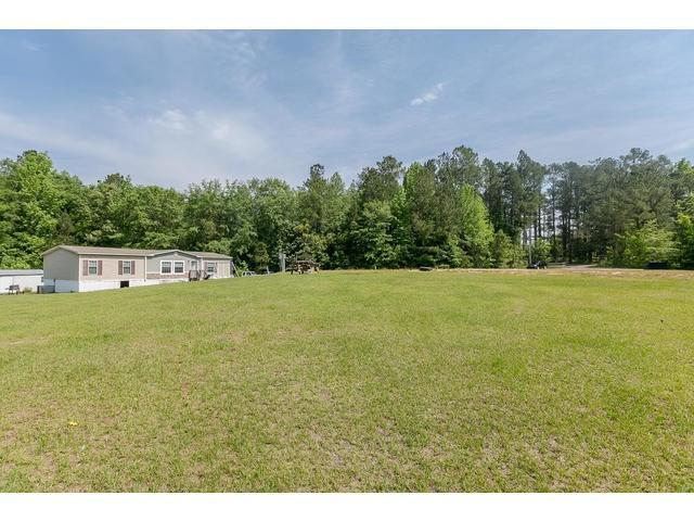 350 Cumbee Trail Road, Ridge Spring, SC 29129 (MLS #422430) :: Shannon Rollings Real Estate