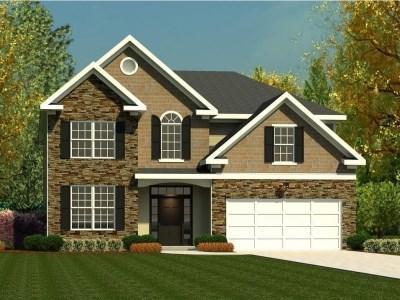 143 Caroleton Drive, Grovetown, GA 30813 (MLS #422446) :: Melton Realty Partners