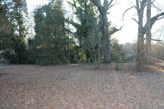 00 Penn Street, Edgefield, SC 29824 (MLS #422450) :: Shannon Rollings Real Estate