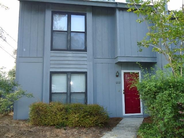 1202 Sande Hill Place, Augusta, GA 30909 (MLS #422516) :: Brandi Young Realtor®