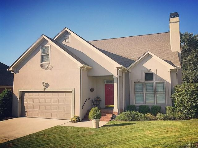 714 Rincon Abbey Court, Martinez, GA 30907 (MLS #422517) :: Brandi Young Realtor®