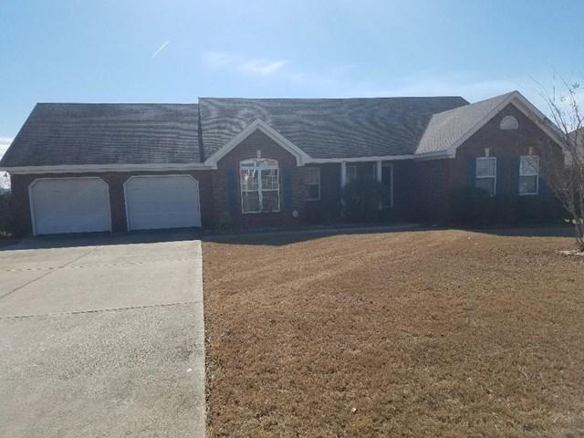 4052 Harper Franklin Avenue, Augusta, GA 30909 (MLS #422621) :: Melton Realty Partners