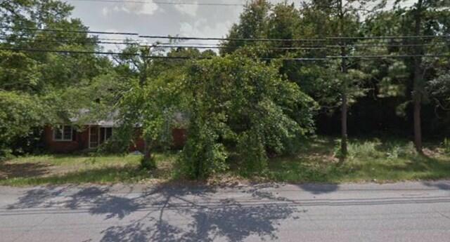 3337 FR Vacluse Drive, Aiken, SC 29801 (MLS #422679) :: Shannon Rollings Real Estate
