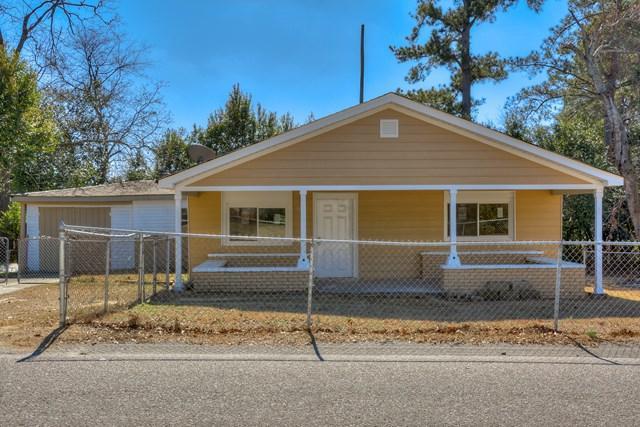 111 Sanders Drive, North Augusta, SC 29841 (MLS #423004) :: Shannon Rollings Real Estate