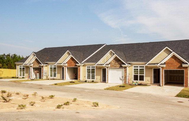642 Vista Drive, Grovetown, GA 30813 (MLS #423029) :: Natalie Poteete Team