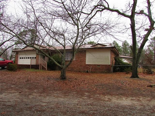 207 May Road, Thomson, GA 30824 (MLS #423158) :: Melton Realty Partners