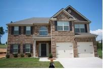 2728 Huntcliff Drive, Augusta, GA 30909 (MLS #423228) :: Shannon Rollings Real Estate