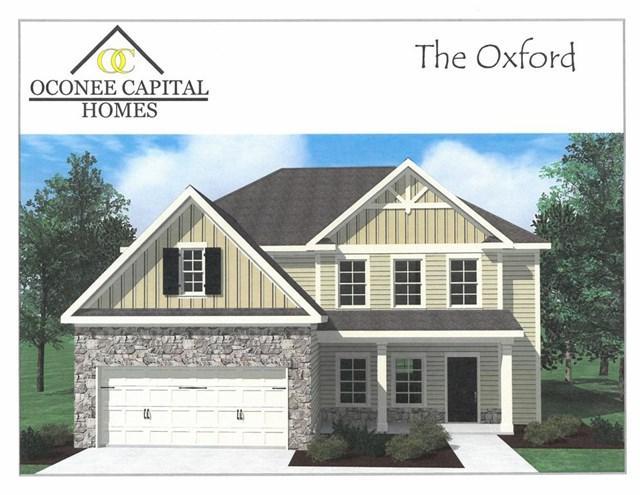 790 Houston Lake Drive, Evans, GA 30809 (MLS #423246) :: Shannon Rollings Real Estate