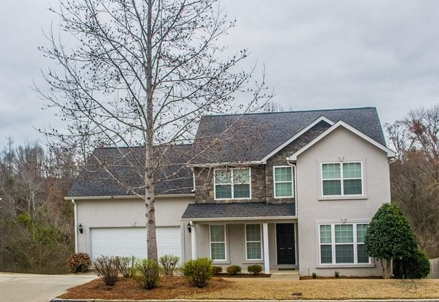 3957 High Chaparral Drive, Martinez, GA 30907 (MLS #423349) :: Melton Realty Partners