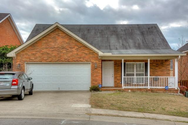 7633 Pleasantville Way, Grovetown, GA 30813 (MLS #423412) :: Melton Realty Partners