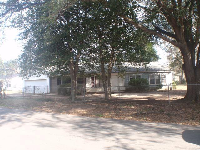 110 Sharyn Lane, Aiken, SC 29803 (MLS #423422) :: Melton Realty Partners