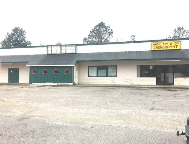 2655 Barton Chapel Road, Augusta, GA 30906 (MLS #423438) :: Shannon Rollings Real Estate