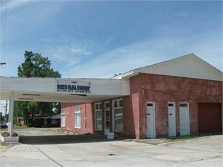 308 East Main Street, New Ellenton, SC 29809 (MLS #423457) :: Young & Partners