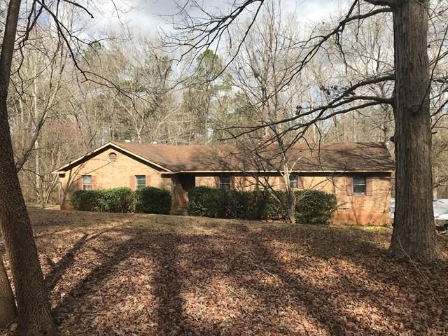 12 Memory Lane, North Augusta, SC 29860 (MLS #423480) :: Melton Realty Partners