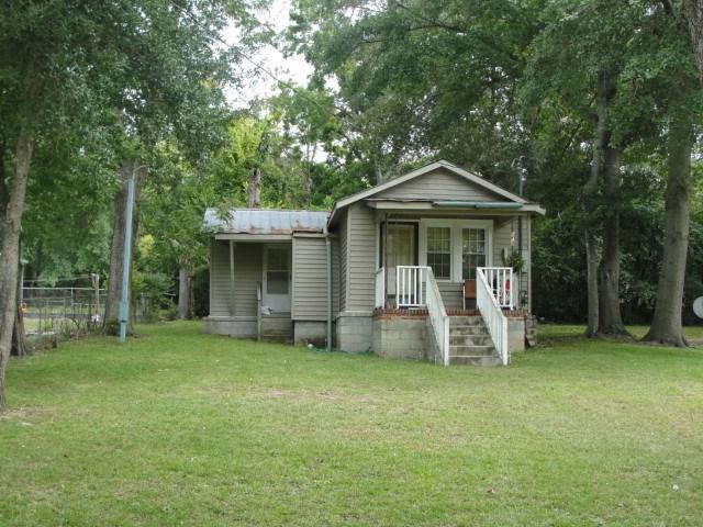 514 Abbeville Avenue Nw, Aiken, SC 29801 (MLS #423512) :: Shannon Rollings Real Estate