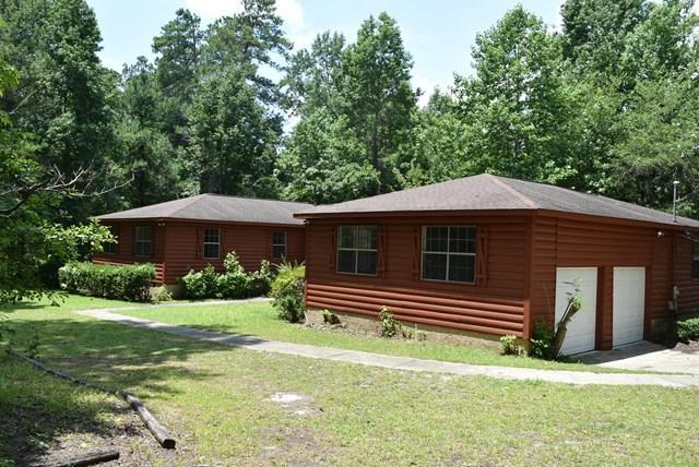 3922 Scott Street, Augusta, GA 30909 (MLS #423516) :: Natalie Poteete Team