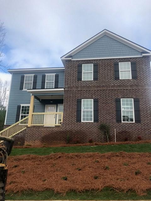 1530 Baldwin Lakes Drive, Grovetown, GA 30813 (MLS #423524) :: Brandi Young Realtor®