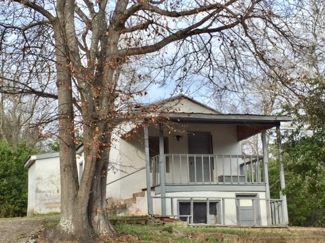 720 Abbeville Avenue Nw, Aiken, SC 29801 (MLS #423529) :: Shannon Rollings Real Estate