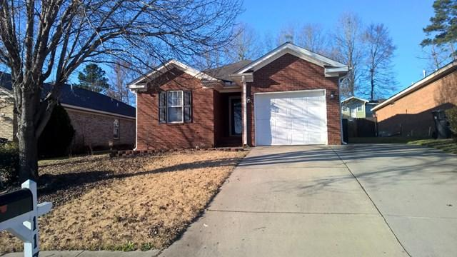 117 Long Creek Way, Grovetown, GA 30813 (MLS #423533) :: Brandi Young Realtor®