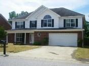 7509 Senators Ridge Drive, Grovetown, GA 30813 (MLS #423560) :: Brandi Young Realtor®