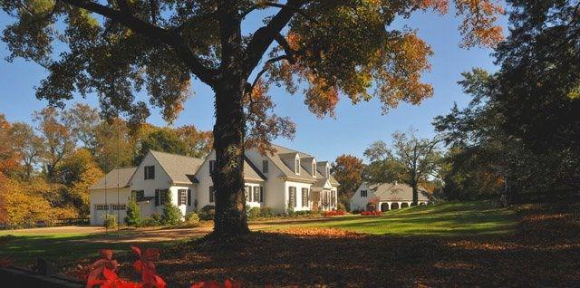 308 Berrie Road Sw, Aiken, SC 29801 (MLS #423650) :: Shannon Rollings Real Estate