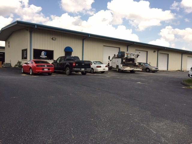 3865 Oak Drive, Martinez, GA 30907 (MLS #423779) :: Melton Realty Partners