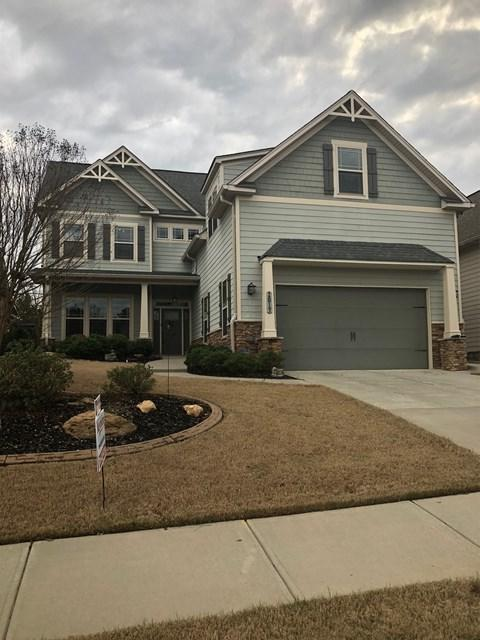 2017 Highgrass Court, Evans, GA 30809 (MLS #423780) :: Melton Realty Partners
