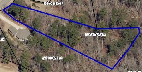 188 Bellewood Drive, Aiken, SC 29803 (MLS #423818) :: Melton Realty Partners