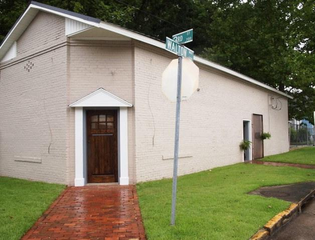 302 Walton Way, Augusta, GA 30901 (MLS #423821) :: Melton Realty Partners