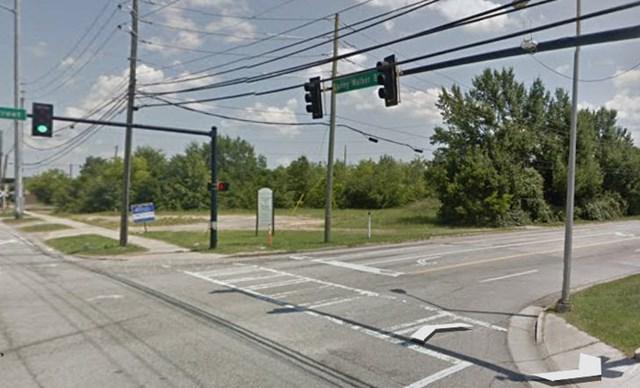 1210 Twiggs Street, Augusta, GA 30901 (MLS #423832) :: Natalie Poteete Team