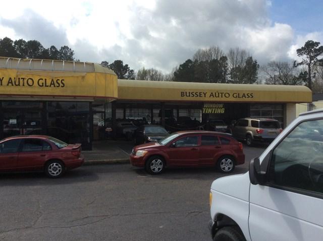 1634 Gordon Hwy, Augusta, GA 30906 (MLS #423918) :: Melton Realty Partners