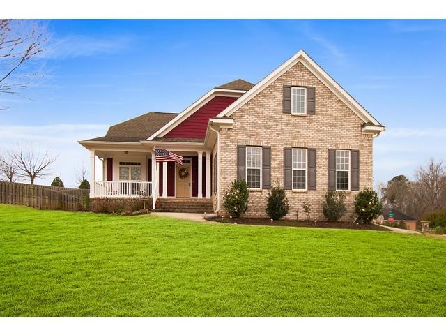 1200 Greenwich Pass, Grovetown, GA 30813 (MLS #423954) :: Brandi Young Realtor®