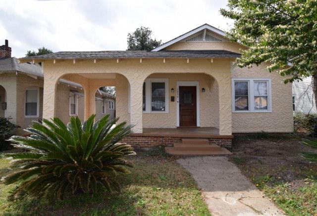1854 Central Avenue, Augusta, GA 30904 (MLS #423968) :: Melton Realty Partners