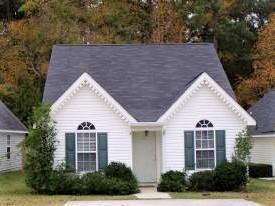 4531 Derryclare Lane, Evans, GA 30809 (MLS #424076) :: Melton Realty Partners