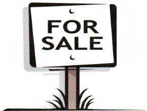 3931 Old Trail Road, Augusta, GA 30907 (MLS #424238) :: Melton Realty Partners