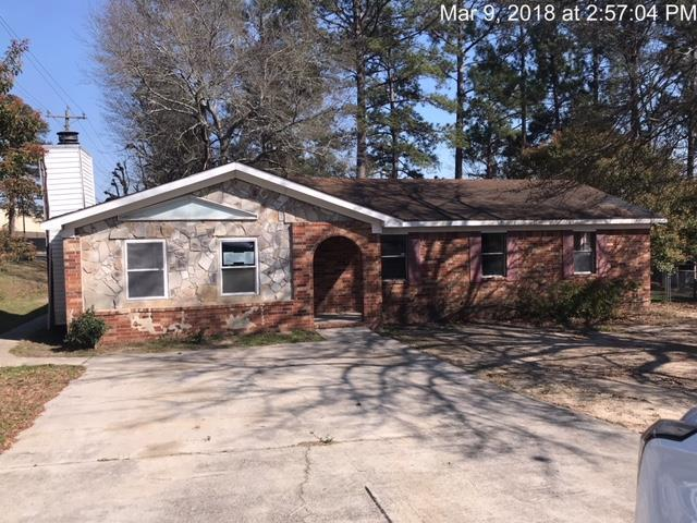 2253 Winston Way, Augusta, GA 30906 (MLS #424259) :: Shannon Rollings Real Estate